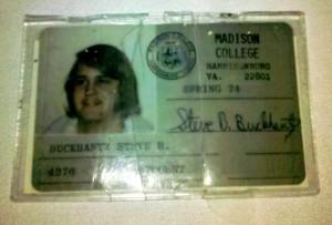 Buchantz_JAC_card