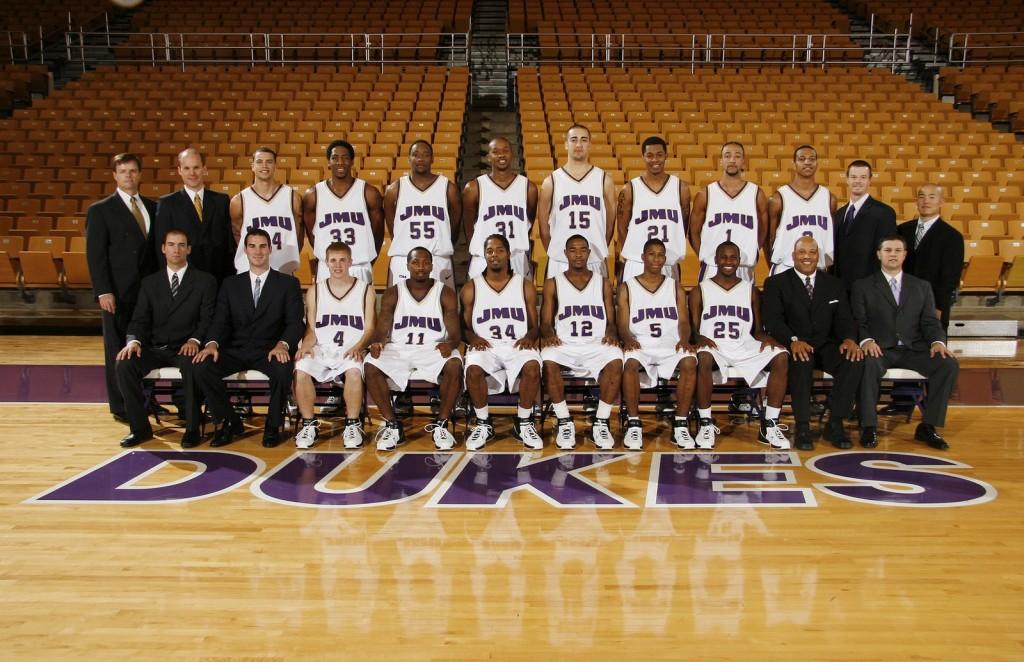 jmubasketballteam