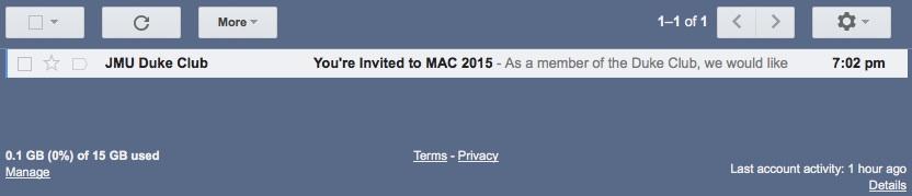 MAC Invite 2
