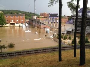 JMU-stadium-flood