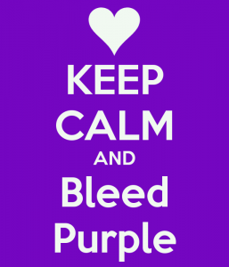 keep-calm-and-bleed-purple-14