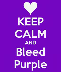 keep-calm-and-bleed-purple-14