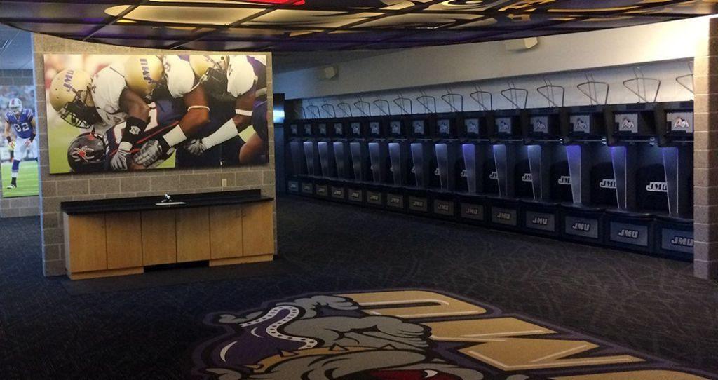 aaaaa-locker