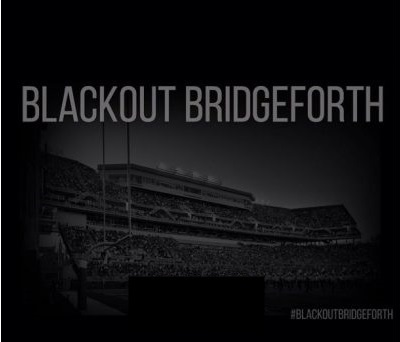 blackoutbridgeforth